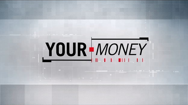 Chek - Your Money