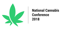 National Cannabis Conference